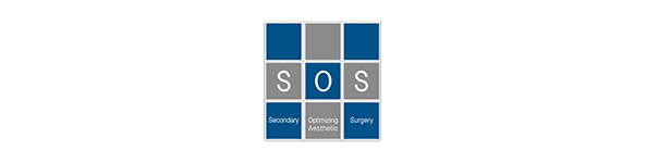 10. - 11. März 2017                    6th SOS-Symposium in Köln